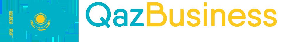QazBusiness
